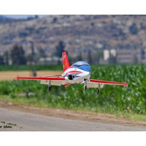 Top RC Aspire Sport Jet