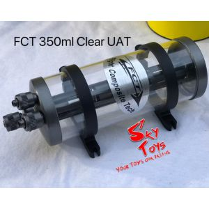 FCT-350ml UAT